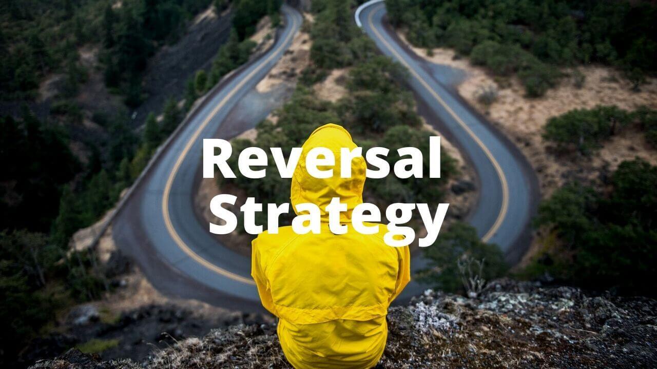 reversal-strategy