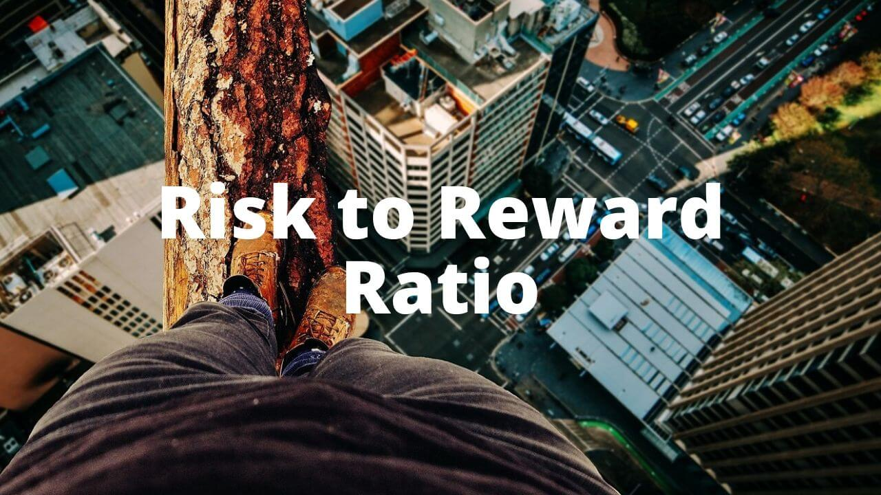 risk-to-reward-ratio