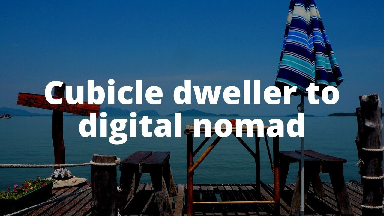 digital-nomad-trading