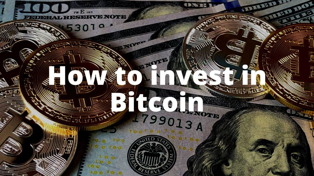 how-to-invest-in-bitcoin