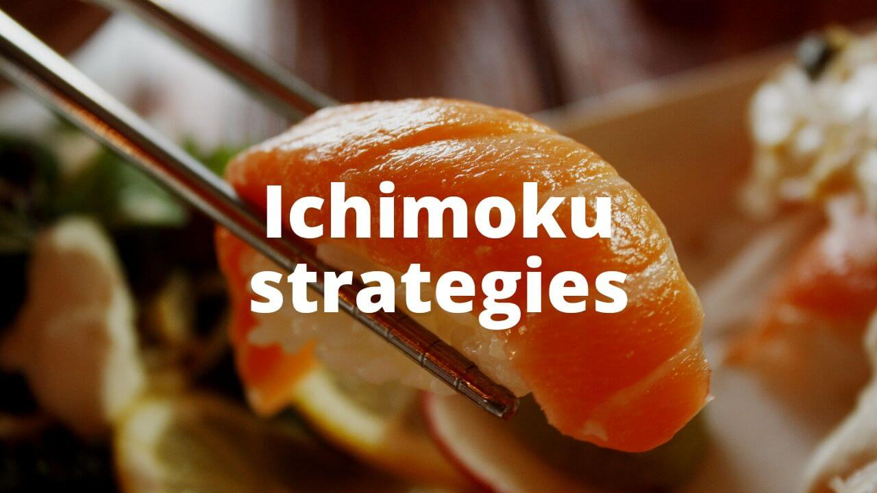 ichimoku-strategies