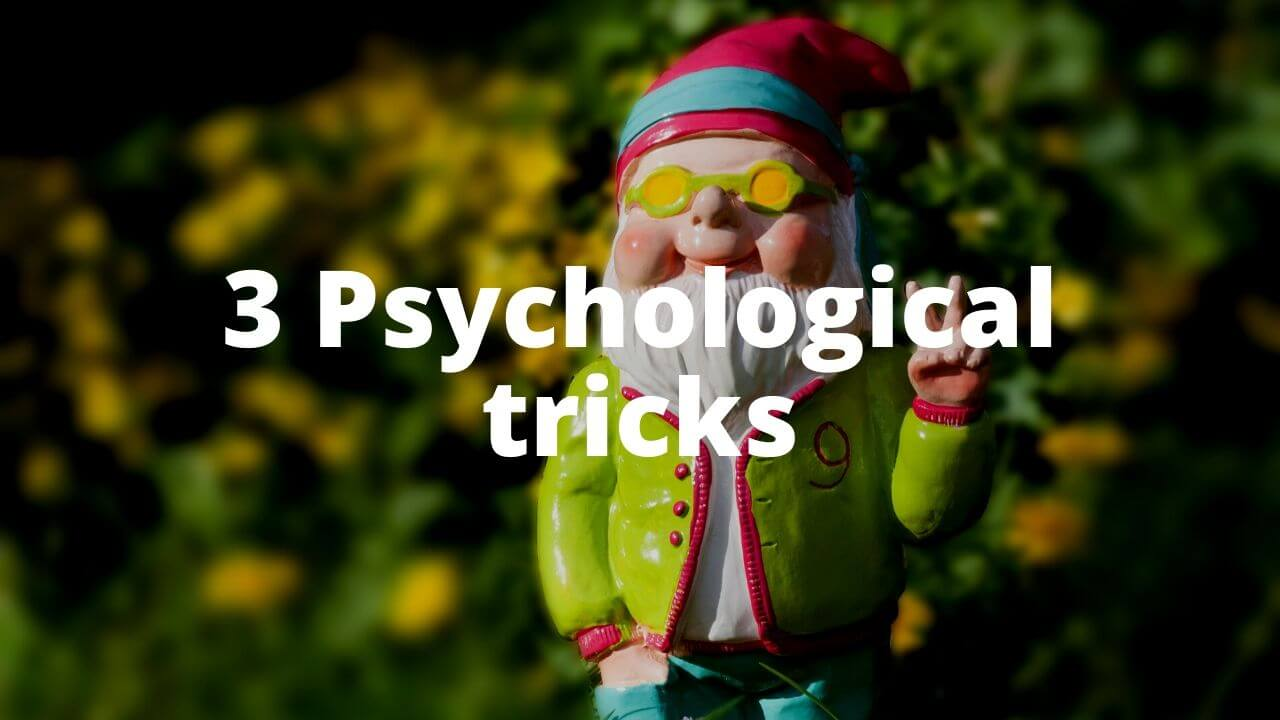 psychological-tricks-better-trader