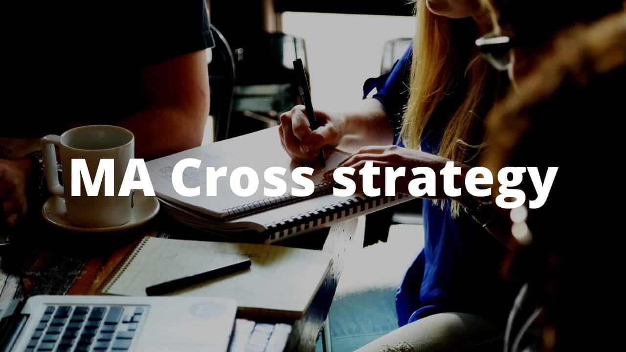 simple-ma-cross-strategy