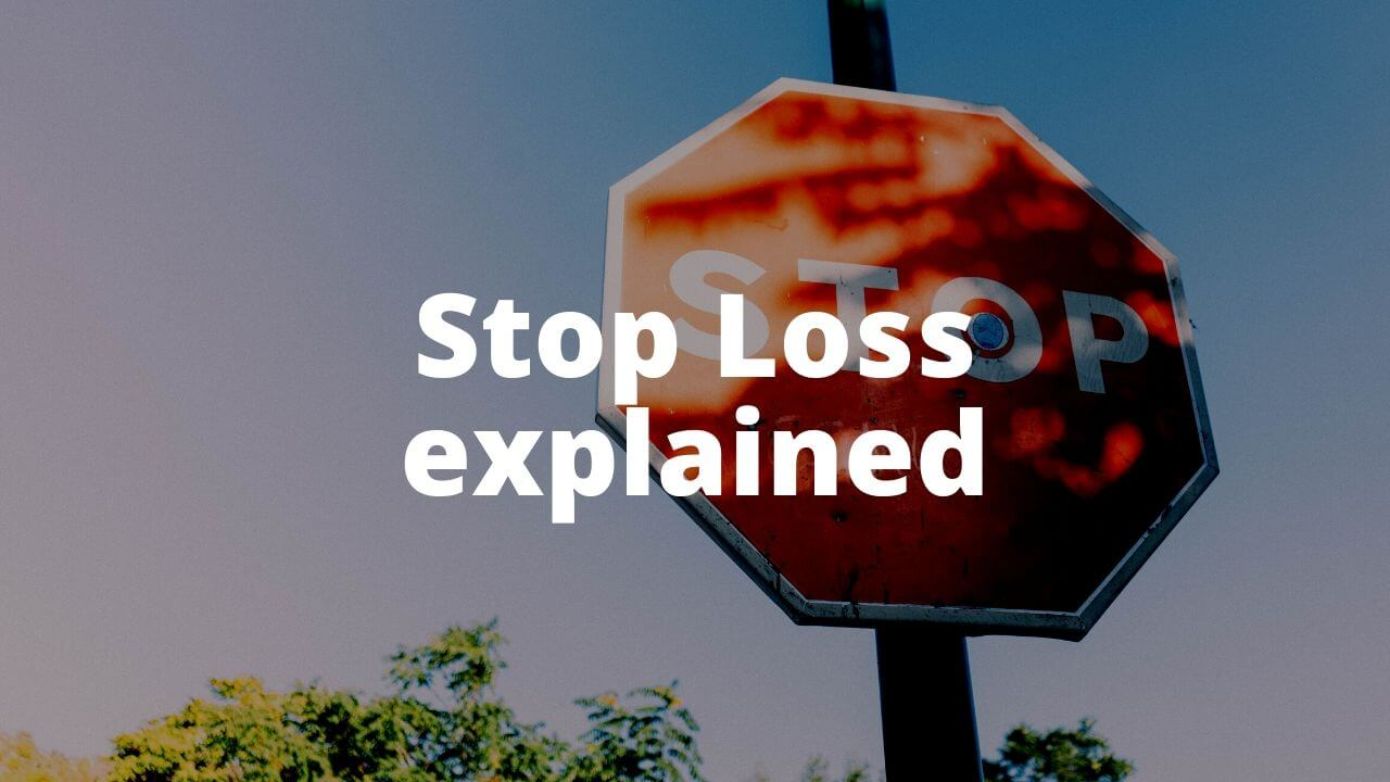 stop-loss-order-explained